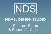 Novel Design Studio