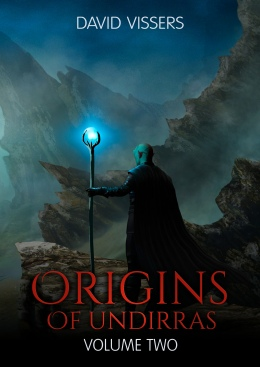 OriginsVol2